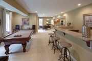 homes in Loudoun Oaks by Carr Homes