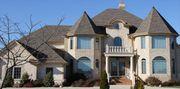 Castle Rock Custom Homes<
