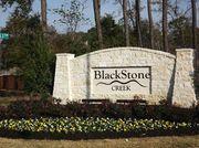 homes in Blackstone Creek by CastleRock  Communities