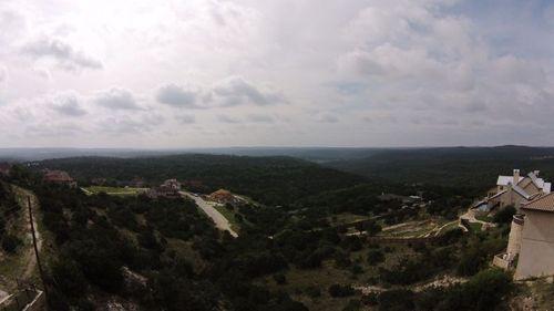 Preserve at Lakeway by CastleRock  Communities in Austin Texas