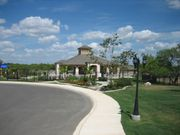 homes in Parc at Escondido by CastleRock  Communities