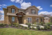 homes in Siena by CastleRock  Communities