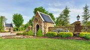 homes in The Fields of Canterbury by Celebration Homes