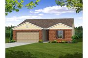 Rosemont - Persimmon Grove: Indianapolis, IN - Centex Homes