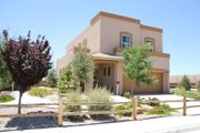 The Cerrillos - Colores del Sol: Santa Fe, NM - Centex Homes