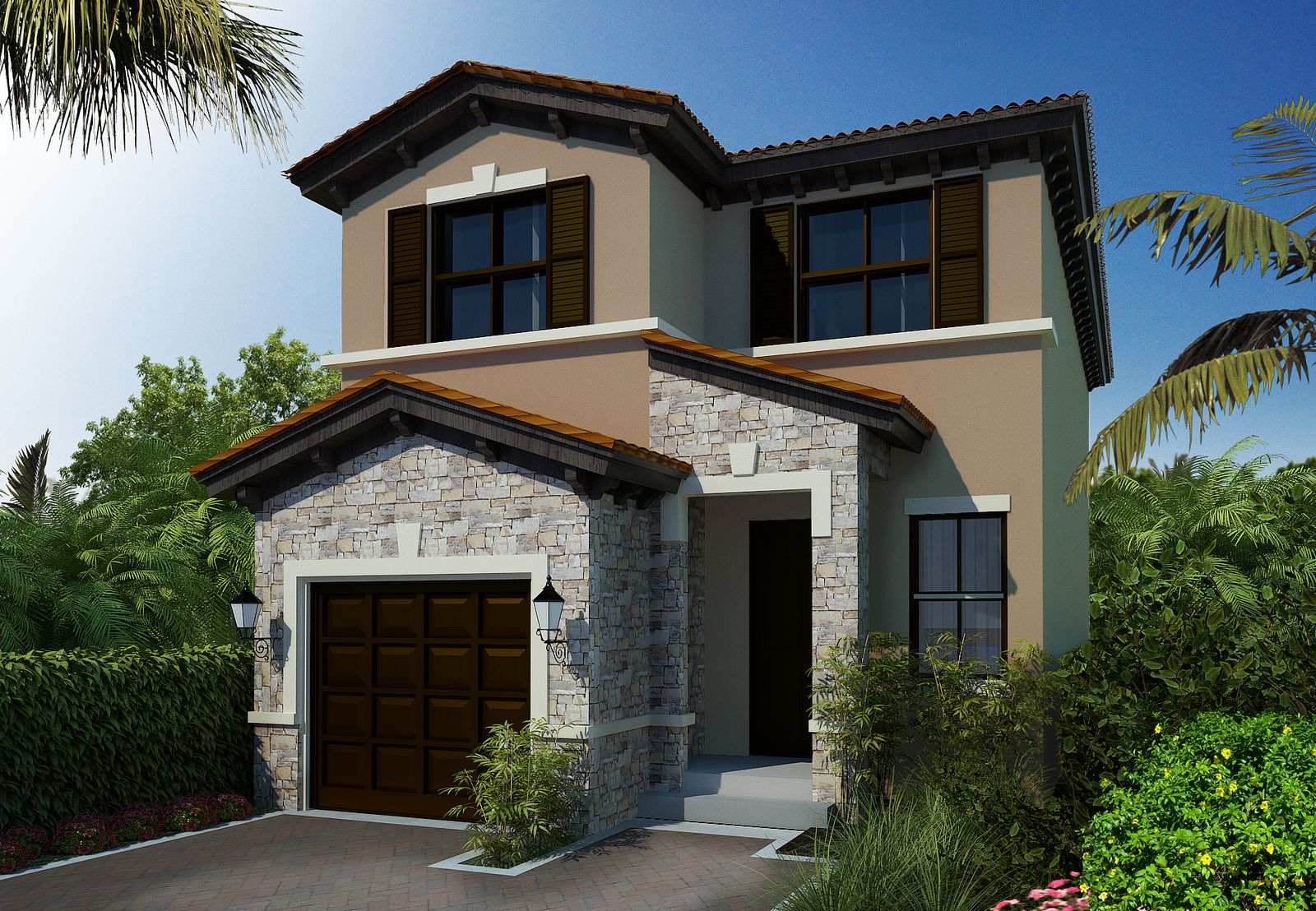 Fort lauderdale homes for sale homes for sale in fort for Houses for sale