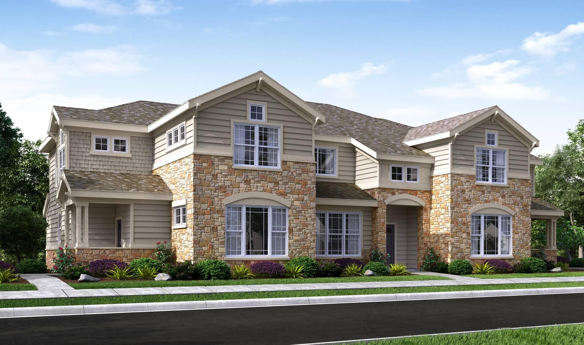 Colorado Houses For Sale And Colorado Homes For Sale