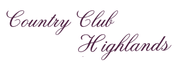 homes in Country Club Highlands - Homes in Westminster by Century Communities