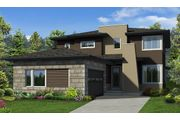 Residence 4020 - Candelas - Homes in Arvada: Arvada, CO - Century Communities