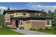 Residence 4023 - Candelas - Homes in Arvada: Arvada, CO - Century Communities