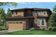 Residence 4030 - Candelas - Homes in Arvada: Arvada, CO - Century Communities