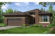 Residence 4511 - Candelas - Homes in Arvada: Arvada, CO - Century Communities