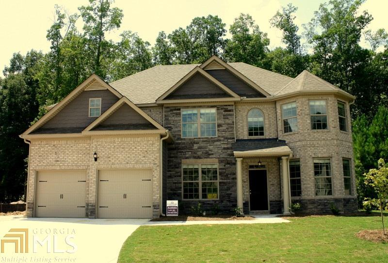 Loganville homes for sale homes for sale in loganville for Home builders in loganville ga