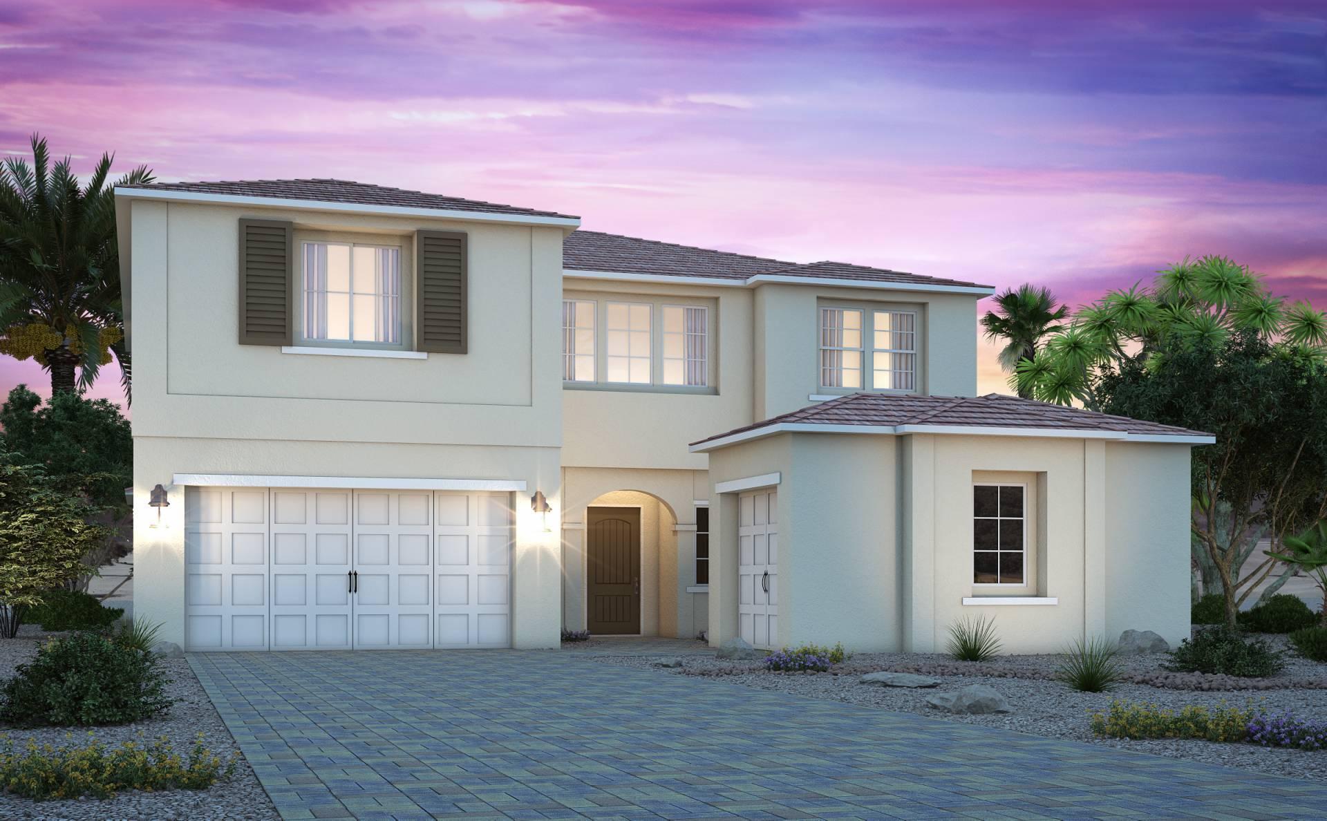 Meadow Ridge, Elkhorn Springs, NV Homes & Land - Real Estate