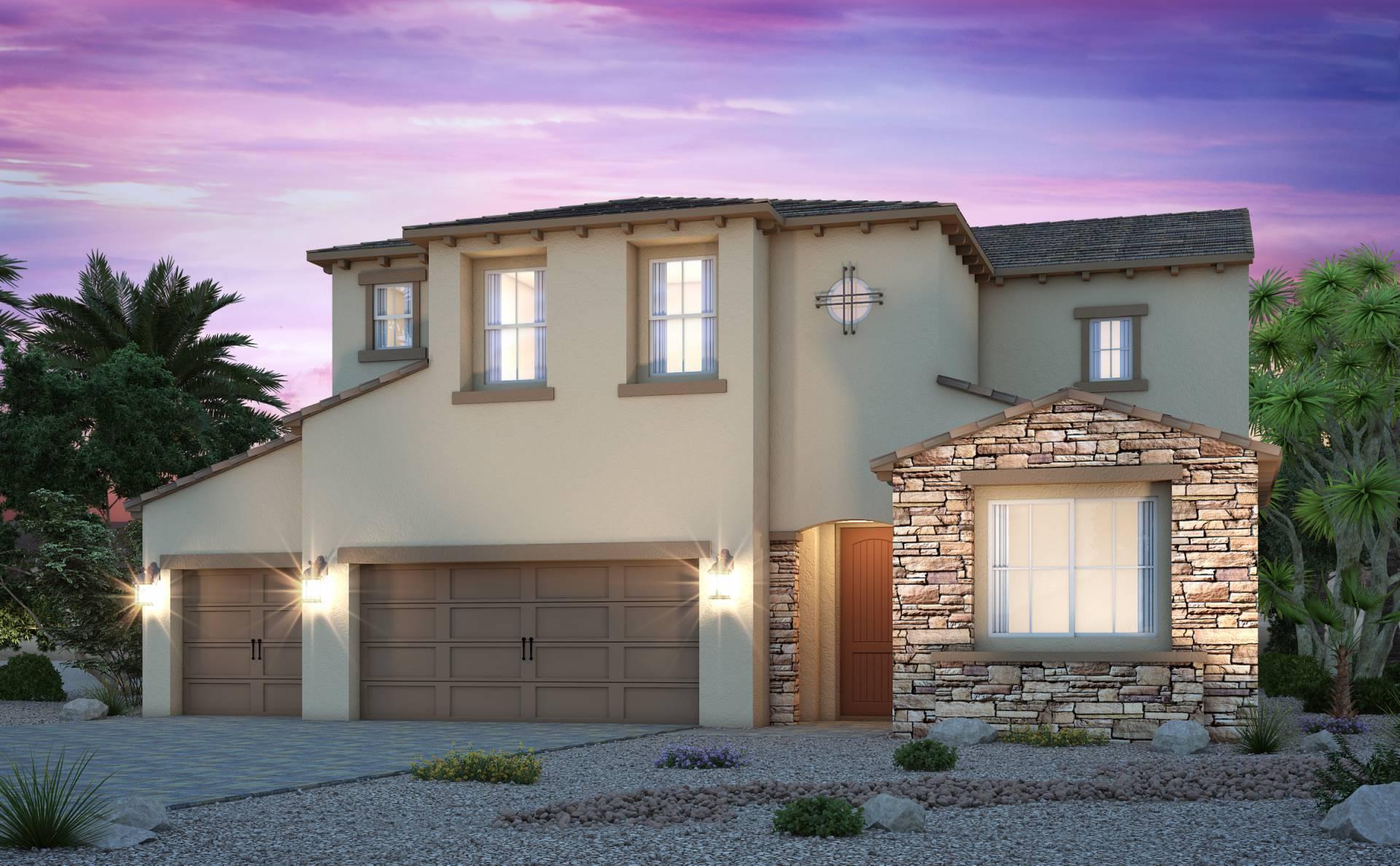 5973Sunset River Ave., Elkhorn Springs, NV Homes & Land - Real Estate