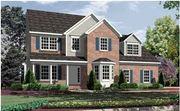 Everette Estates<