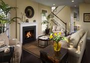 homes in Florin Hill by Charter Homes & Neighborhoods