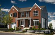 homes in Veranda by Charter Homes & Neighborhoods