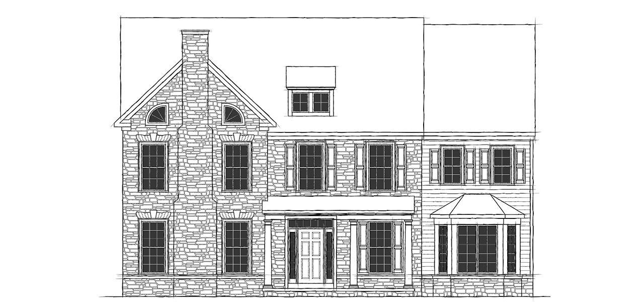 1281 Getz Way, Lancaster, PA Homes & Land - Real Estate