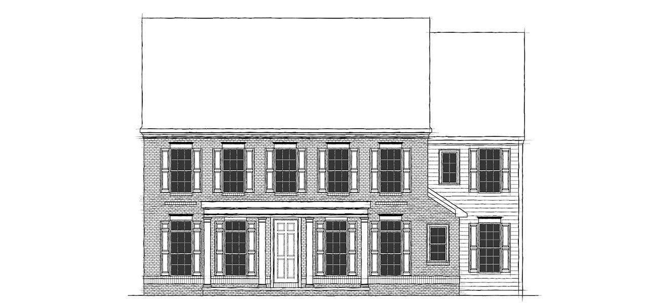 1282 Getz Way, Lancaster, PA Homes & Land - Real Estate