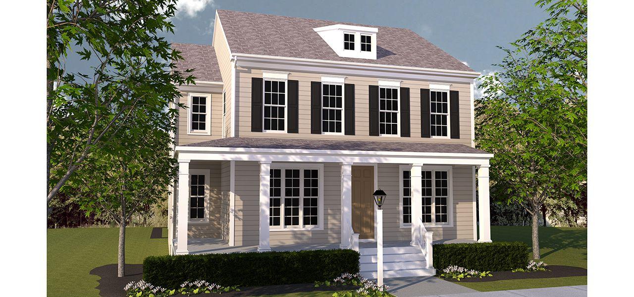 1146 Edgemoor Court, Lancaster, PA Homes & Land - Real Estate