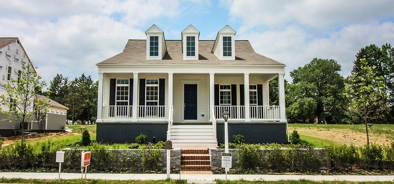 1142 Edgemoor Court, Lancaster, PA Homes & Land - Real Estate