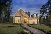 West Fork by Chesmar Homes