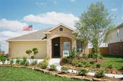 Paloma  - Hunters Creek: Baytown, TX - Chesmar Homes