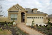 Anais  - Bay View: League City, TX - Chesmar Homes
