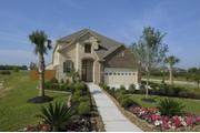 Pacifica  - Bay View: League City, TX - Chesmar Homes