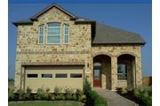 Towne Lake by Chesmar Homes