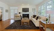 homes in Chainbridge Estates by Christopher Companies