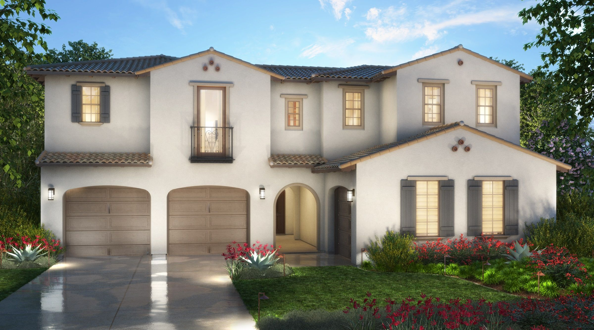 1651 Oak Avenue, La Costa, CA Homes & Land - Real Estate