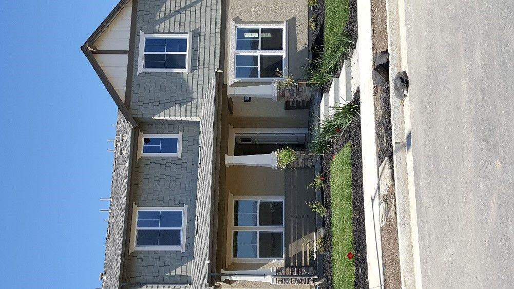 18095 Del Monte Ave., Morgan Hill, CA Homes & Land - Real Estate