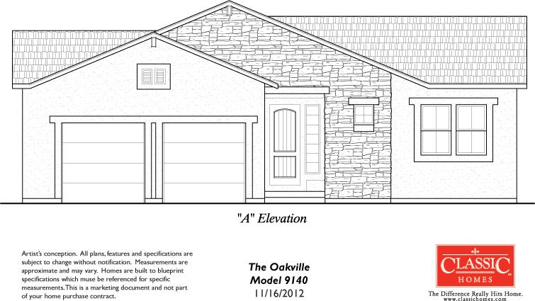 2057 Ripple Ridge Road, Colorado Springs, CO Homes & Land - Real Estate