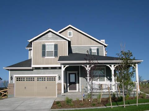 7854 Wythe Dr Fountain,CO 80817-1441
