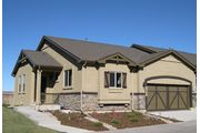Surrey 5532 - Siena at Flying Horse: Colorado Springs, CO - Classic Homes