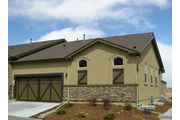 Stanhope 5542 - Siena at Flying Horse: Colorado Springs, CO - Classic Homes