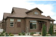 Rockaway 5513 - Siena at Flying Horse: Colorado Springs, CO - Classic Homes