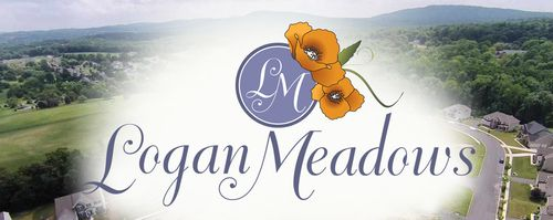 Logan Meadows by Classic Communities Corporation in York Pennsylvania