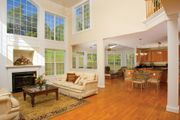 homes in Classic Homes of Maryland - Custom Build on Your Lot (Potomac) by Classic Homes of Maryland