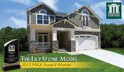 homes in Classic Homes of Maryland - Custom Build on Your Lot (Bethesda) by Classic Homes of Maryland