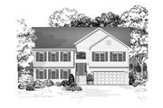 Mulberry 2 - Pine Ridge Estates: Delanson, NY - Pigliavento Builders