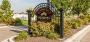 homes in Carriage Hill North by Coleman Homes