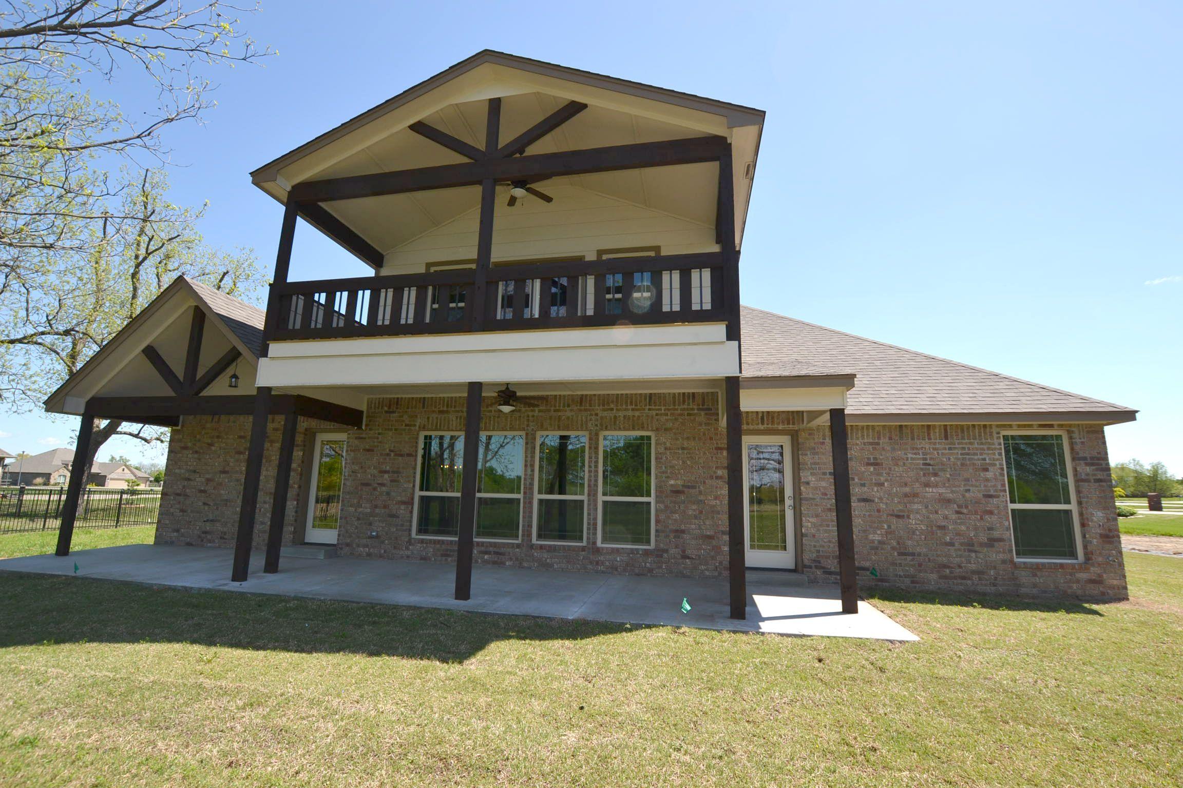 Tulsa home builders floor plans tulsa home builders floor for House plans tulsa