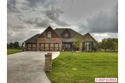 Brighton - Angus Valley Farms: Sand Springs, OK - Concept Builders, Inc