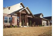 Breckenridge II Up Exp - Pecan Estates: Glenpool, OK - Concept Builders, Inc
