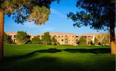 Aderra Condominiums/Condo Capital Solutions<