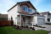 Portofino 3 - Lakeland East: Auburn, WA - Conner Homes