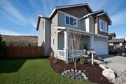 Portola 6 - Lakeland East: Auburn, WA - Conner Homes